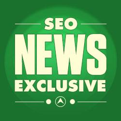seo_exclusive1