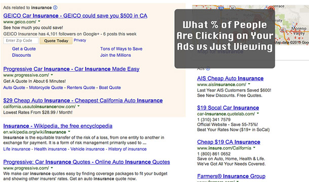 3-things-dont-know-about-google-adwords