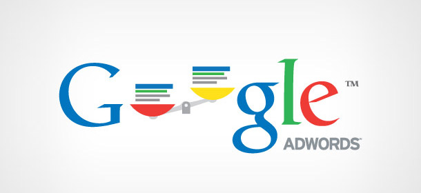 3-things-know-google-adwords