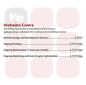 website-costs-300x297